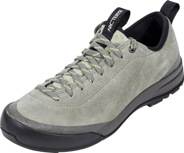 Buty podejściowe Acrux SL GTX Lady ARC'TERYX w buty